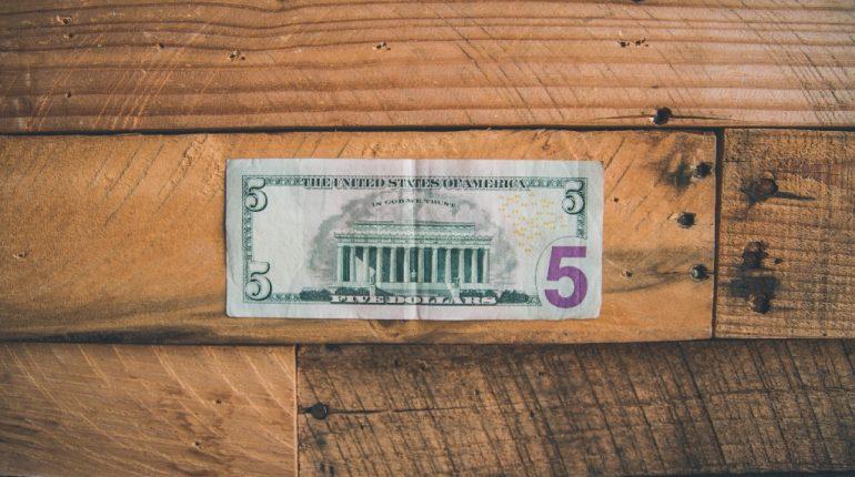 Jak zmniejszyć finansowe zobowiązania związane z chwilówkami