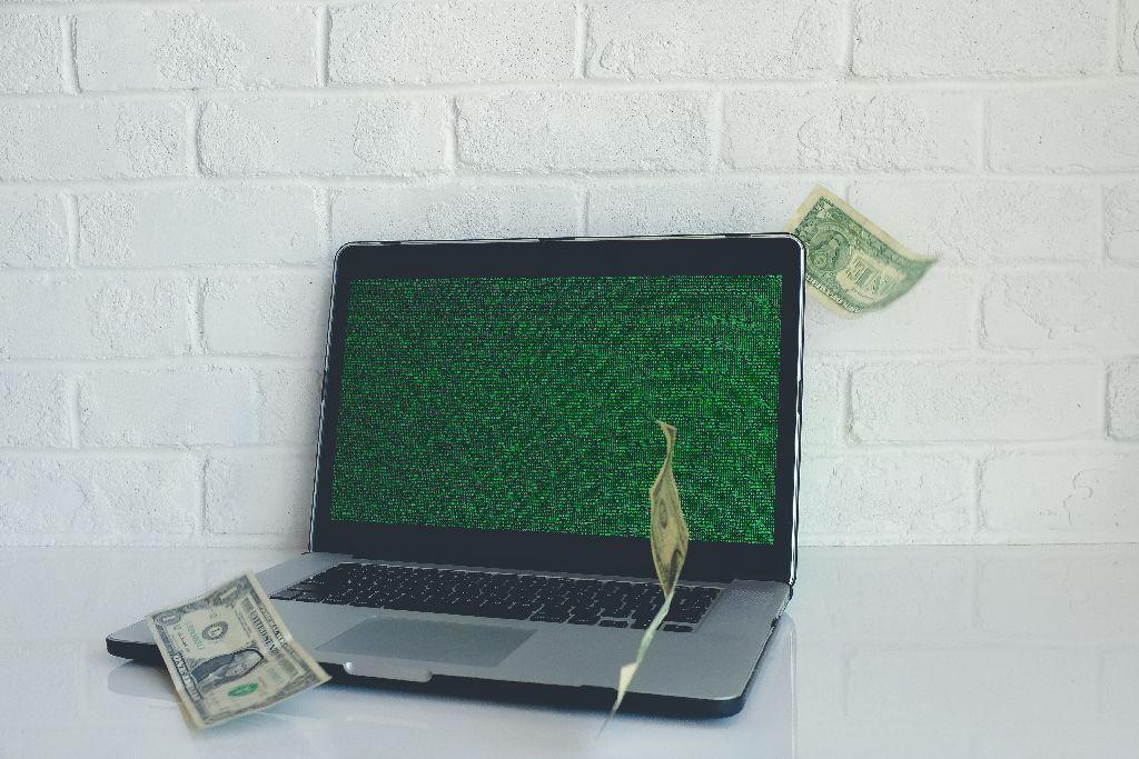 pożyczki online dla zadłużonych