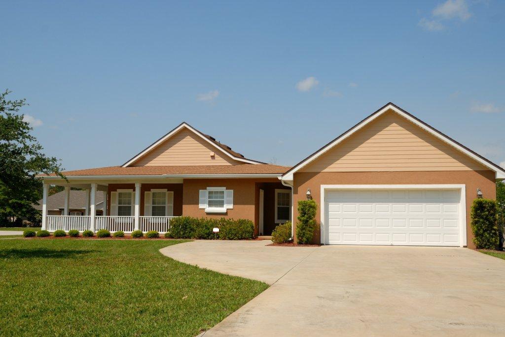 Co wpływa na otrzymanie kredytu hipotecznego