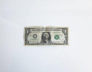 Czym jest refinansowanie kredytu gotówkowego