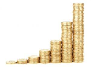 Dlaczego niektóre kredyty są tak drogie