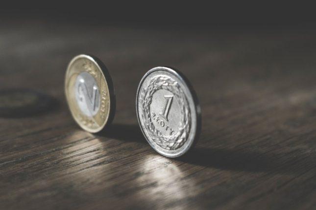 Dlaczego warto zdecydować się na ubezpieczenie pożyczki