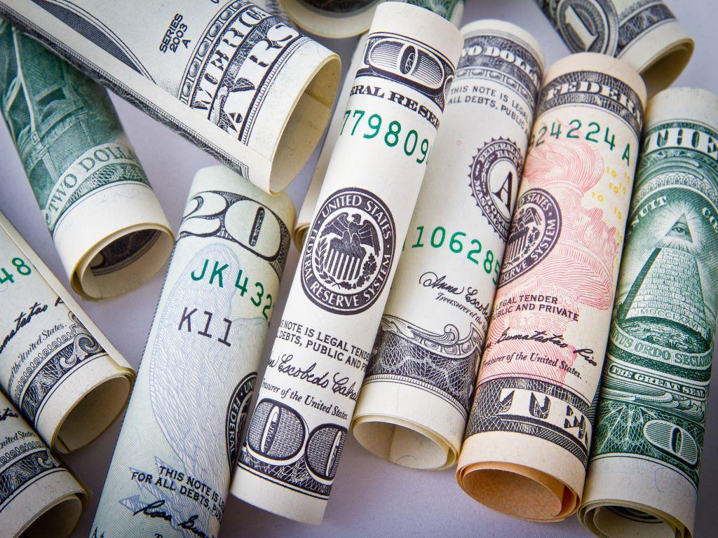 Jakie warunki należy spełnić, aby dostać kredyt gotówkowy