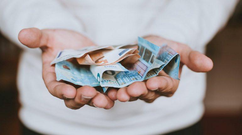 Jak starać się o trudny kredyt