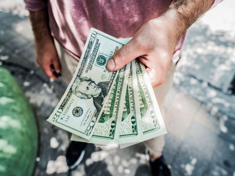 Jakie czynniki wpływają na zdolność kredytową
