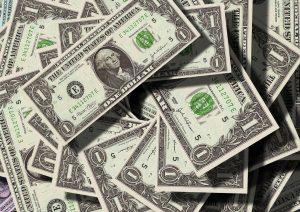 Scoring kredytowy - na czym to wszystko polega