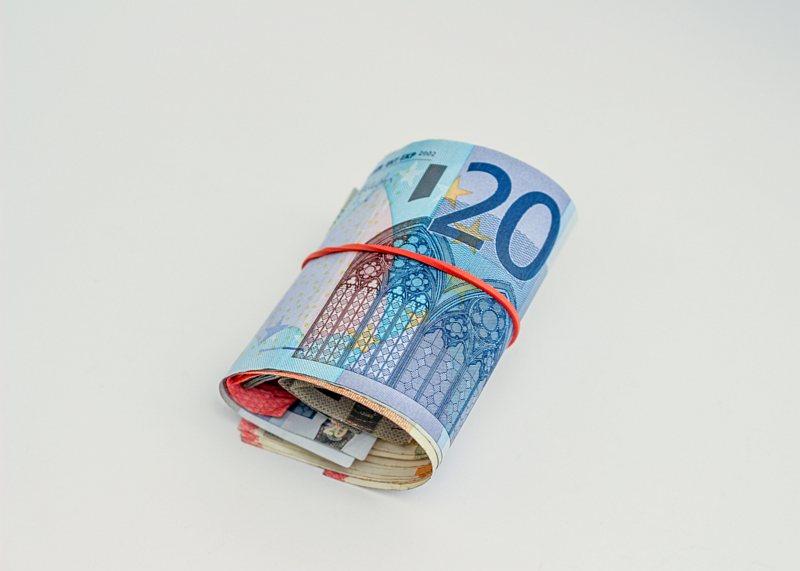 Sytuacja finansowa kredytobiorcy