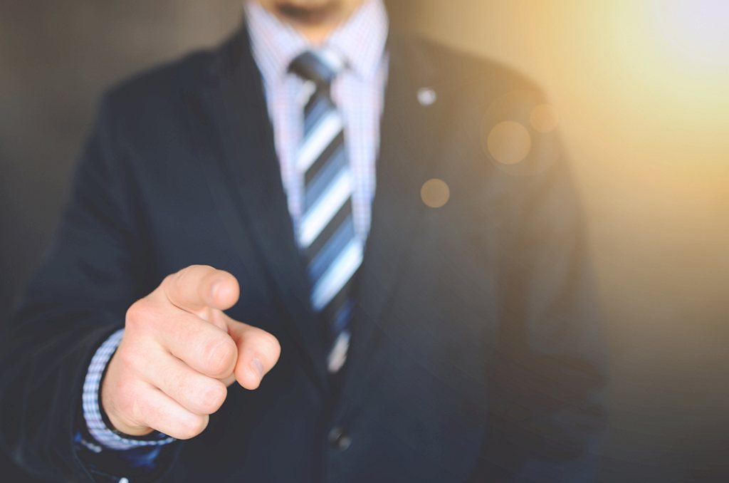 Kryteria segmentacji przedsiębiorców