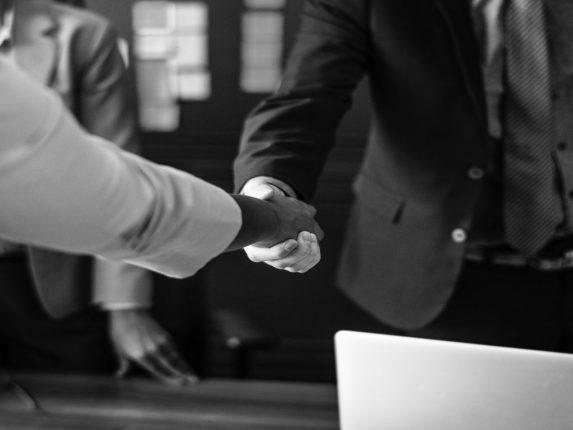 Osoba fizyczna prowadząca działalność gospodarczą jako klient banku