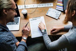 Zakłady aktywności zawodowej mogą liczyć na podwyżki