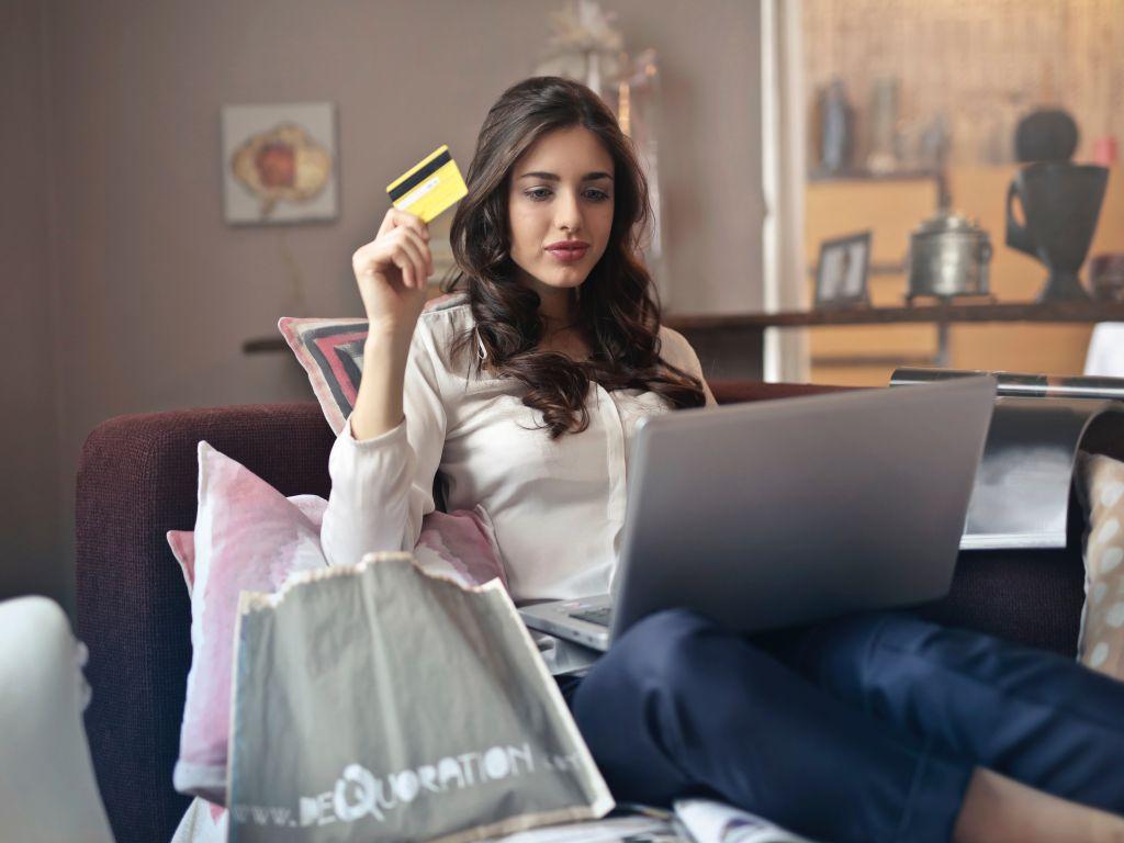Co składa się na zdolność kredytową