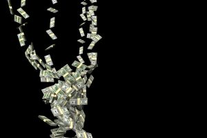 Jaki wpływ ma rozdzielność majątkowa na kredyt