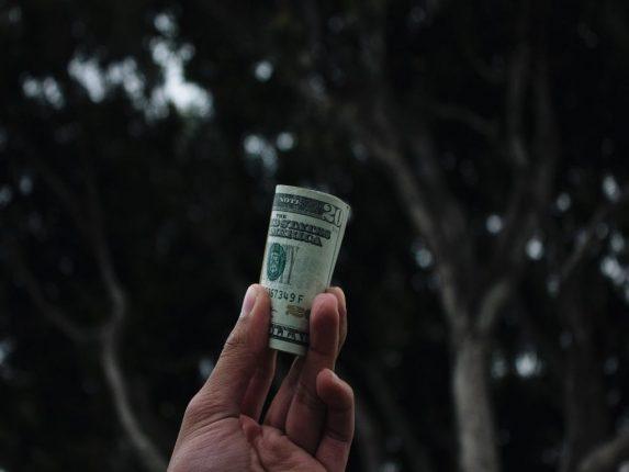 Przeznaczenie kredytu gotówkowego