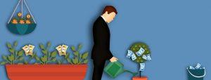 Co to jest kredyt inwestycyjny