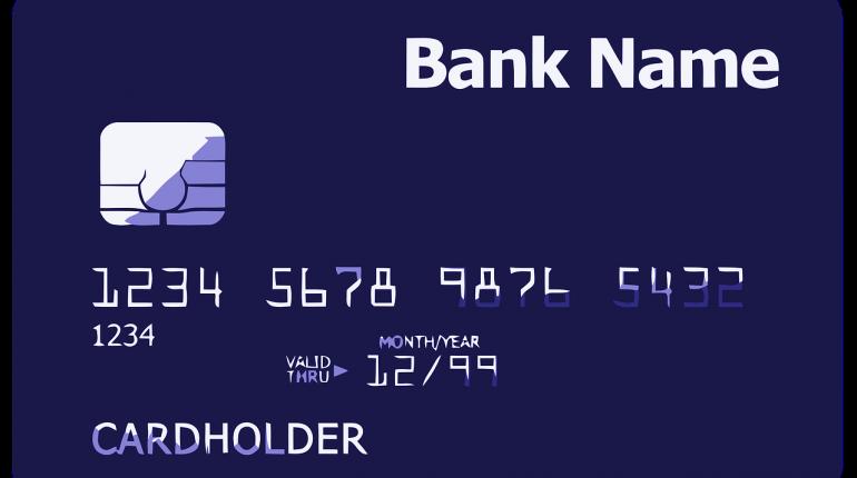 Karta debetowa a karta kredytowa — jakie różnice ?