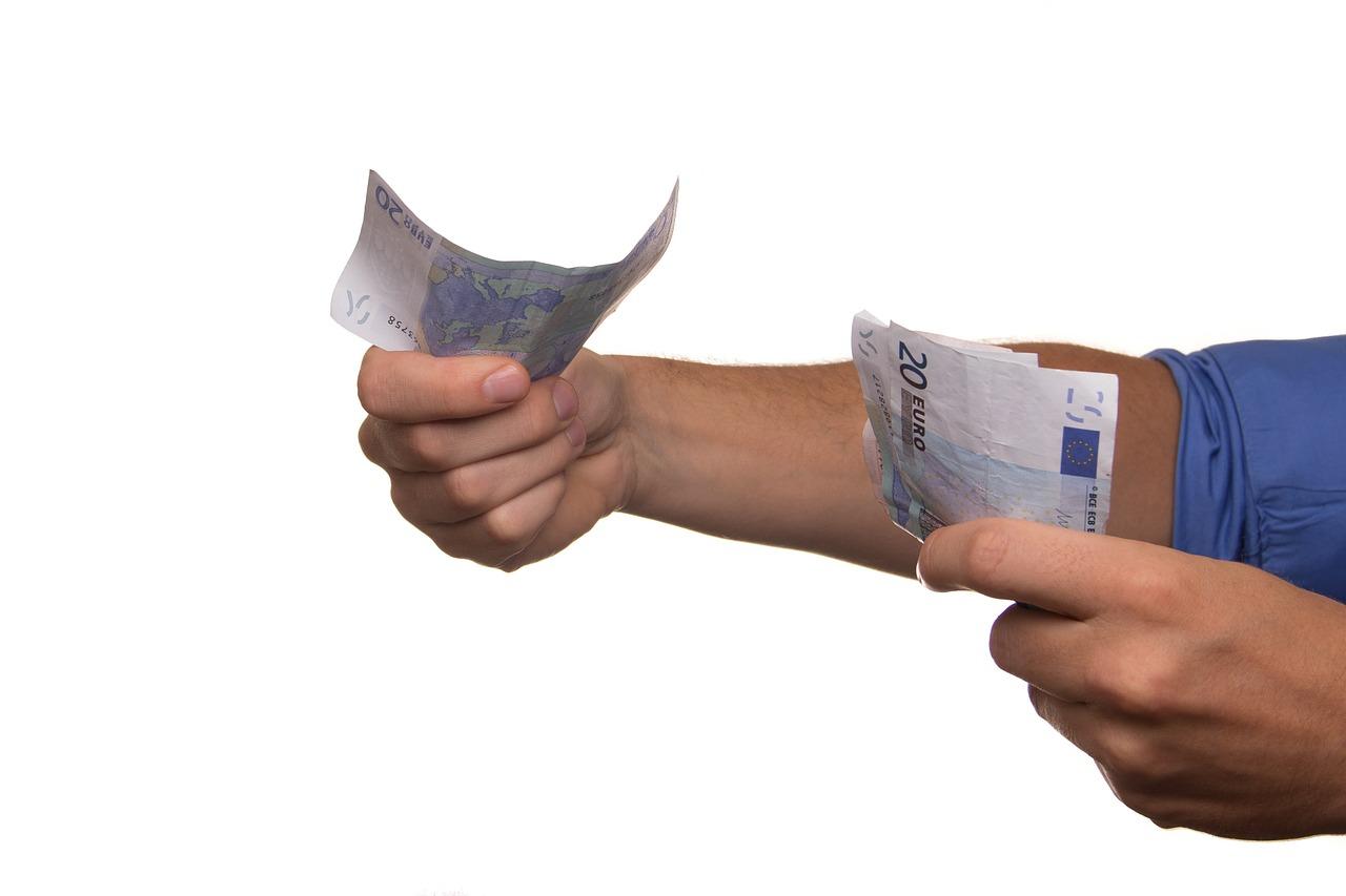 Dlaczego wiele osób decyduje się na uporządkowanie finansów poprzez konsolidację