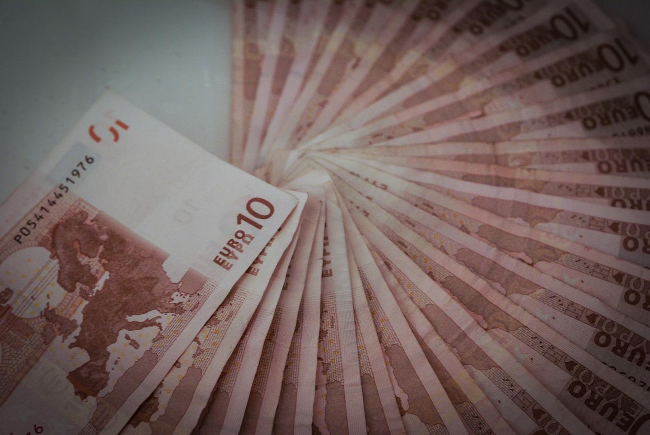 Jak krok po kroku pozbyć się długów