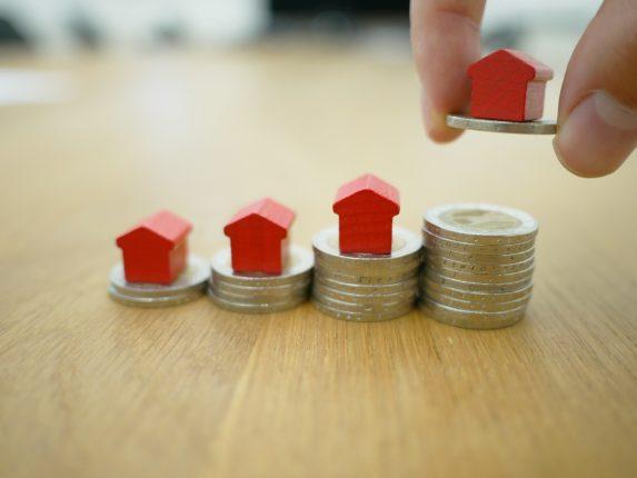 jakie ograniczenia ma konsolidacja kredytów